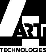 4ARTechnologies - Digital Solutions for Art Handling