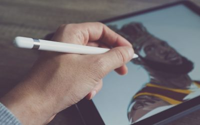 How digital creators benefit from art NFTs