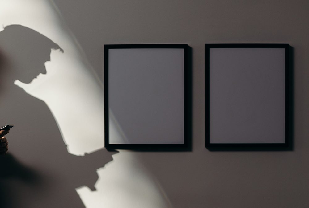 galleries can go digital with 4art